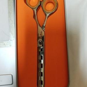 Centrix rock it dog chunking shear scissor